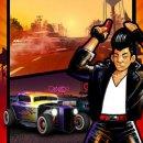 Codemasters lancia Drive: USA per sistemi iOS