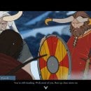 The Banner Saga in arrivo su tablet iOS, Android e Windows
