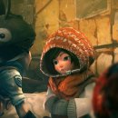 Silence: The Whispered World 2 arriva anche su PlayStation 4