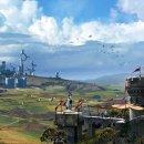 Spuntano informazioni su Unsung Story: Tale of the Guardians, il tormentato seguito spirituale di Final Fantasy Tactics