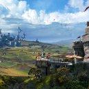 Akihiko Yoshida, character designer di Bravely Default e Final Fantasy Tactics, lavora ad Unsung Story: Tale of the Guardians
