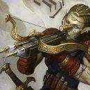 Un videodiario mostra lo stato attuale dei lavori su Pantheon: Rise of the Fallen