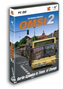 OMSI 2 per PC Windows