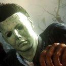 Call of Duty: Ghosts, tutti i dettagli sul pacchetto Onslaught
