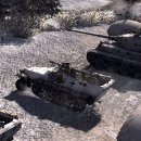 Men of War: Assault Squad 2 si mostra con cinque scatti inediti
