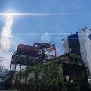 Call of Duty: Ghosts - Un weekend di prova gratuito per Onslaught su Xbox Live