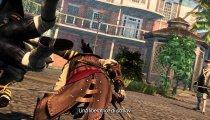 """Assassin's Creed Liberation HD - Trailer """"Giustizia per tutti"""""""