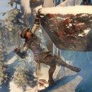 Trailer, immagini e annuncio ufficiale per Assassin's Creed Liberation HD
