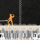 Nidhogg debutta su PlayStation 4 e PlayStation Vita
