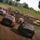 Bugbear Entertainment porterà Wreckfest anche su PlayStation 4 e Xbox One