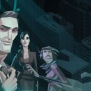 Invisible, Inc. ha una data su Steam e arriva anche su PlayStation 4, nuovo trailer