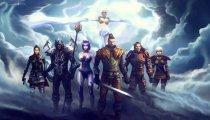 SpellForce 2: Demons Of The Past - Il trailer di lancio