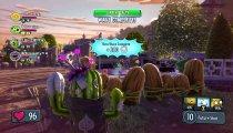 Plants Vs. Zombies: Garden Warfare - Gameplay della modalità cooperativa