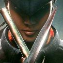 Assassin's Creed Liberation HD - Videorecensione