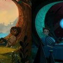 Tim Schafer comunica in video che Broken Age: Act 2 è in beta, funzionante su PlayStation 4 e PlayStation Vita