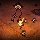 Don't Starve, annunciato il DLC Reign of Giants