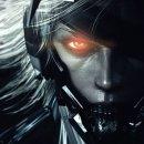 Metal Gear Rising: Revengeance - Videorecensione