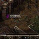 Baldur's Gate II: Enhanced Edition a sconto su App Store