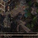 Baldur's Gate II: Enhanced Edition arriva su iPhone insieme ad altri aggiornamenti