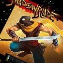 Shadow Blade debutta oggi su App Store