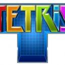 Tetris ha raggiunto la cifra record di 425 milioni di download a pagamento