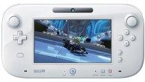F1 Race Stars: Powered Up Edition - Trailer di lancio della versione Wii U