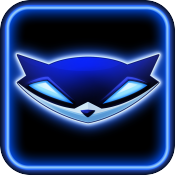 Sfide hacker di Bentley per iPad