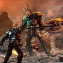 Bound by Flame - Tre nuove immagini e sito ufficiale