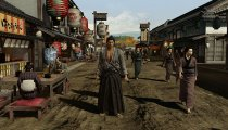 Yakuza: Ishin - Videodiario sul primo capitolo