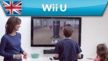 Wii Fit U - Il gioco provato da Andrea McLean