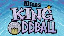 King Oddball - Trailer di presentazione