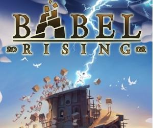 Babel Rising per PC Windows