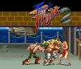 Final Fight 2 per Nintendo Wii U