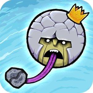 King Oddball per iPad