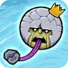 King Oddball per PlayStation Vita