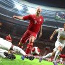 Pro Evolution Soccer 2014 - Nuovo data pack in arrivo con aggiornamenti e nuovi contenuti