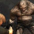 Resident Evil 4 HD Remaster ha una data d'uscita su PlayStation 4 e Xbox One