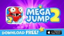 Mega Jump 2 - Trailer