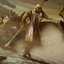 Toukiden: The Age of Demons - La demo il 29 gennaio