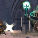 Wind-up Knight 2 in arrivo su App Store