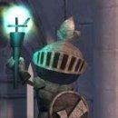 Wind-Up Knight 2 è uscito in Canada, prossimamente in altri paesi
