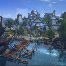 Might & Magic X - Legacy disponibile, trailer di lancio