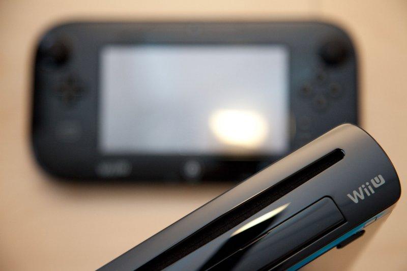 Nintendo ammette di aver gestito male le uscite first party su Wii U