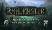Runemaster - Il teaser trailer di annuncio