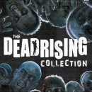Dead Rising Collection arriva a marzo in Europa