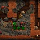 Boulder Dash -30th: disponibile la versione Premium