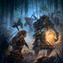 Cancellato Runemaster, gioco di ruolo per PC e PlayStation 4