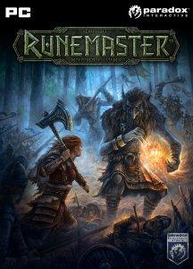 Runemaster per PC Windows