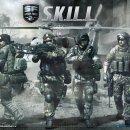 S.K.I.L.L. - Special Force 2 debutterà il 2 febbraio nella stagione degli E-Sport 2014