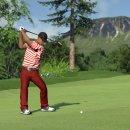 Un golf club aperto a tutti